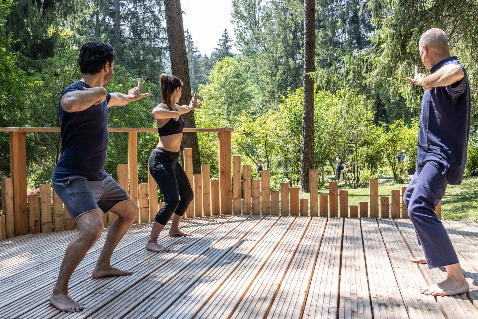 natural_wellness-terme_di_comano-2.jpg