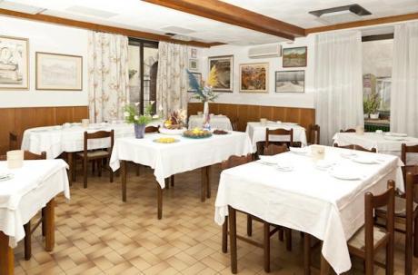 incontri trentino vacanza Bolzano