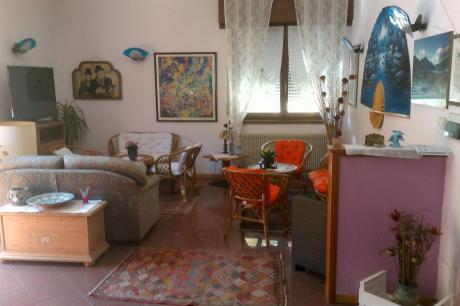 platz weihnachten comano therme thermen in italien. Black Bedroom Furniture Sets. Home Design Ideas