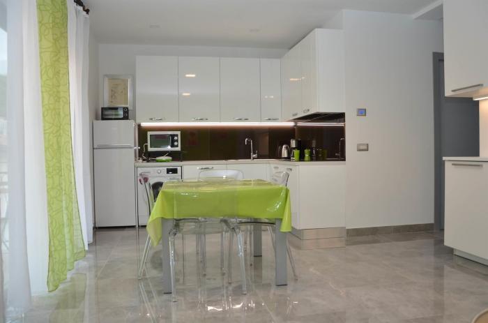 cucina_1,20405.jpg?WebbinsCacheCounter=1