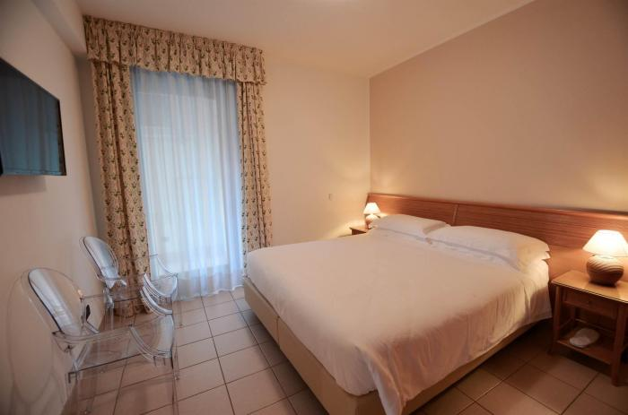 hotelbelsit_comanoterme_esterno_27_-_ridimensionata,17606.jpg