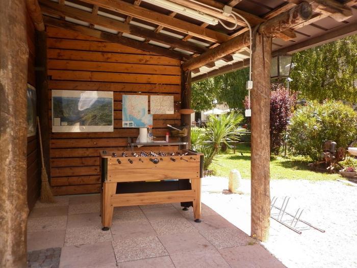 hotelbelsit_comanoterme_hall_reception_59,15971.jpg