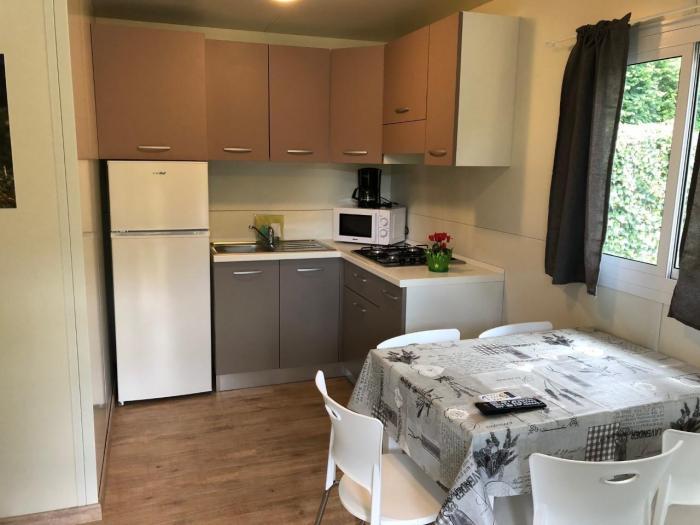 interno-appartamento-carli-10---ponte-arche-cucina2,18189.jpg?WebbinsCacheCounter=1