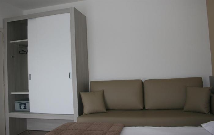 Hotel piccolo hotel orlandi hotel ospitalit terme di - Piccolo di camera ...