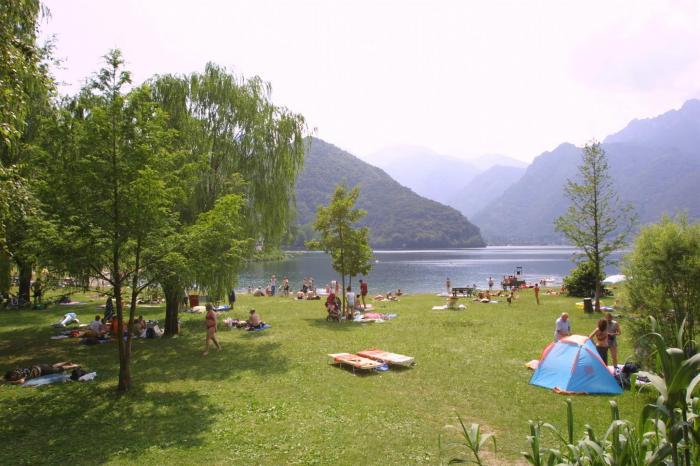 vista-panoramica-con-casa,20020.jpg?WebbinsCacheCounter=1