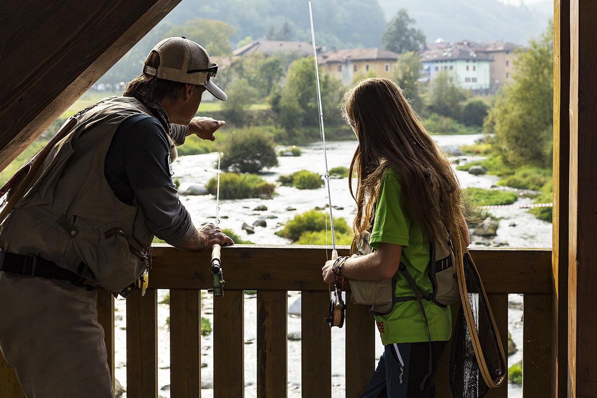 pescare--fiume-sarca-comano-dolomiti.jpg